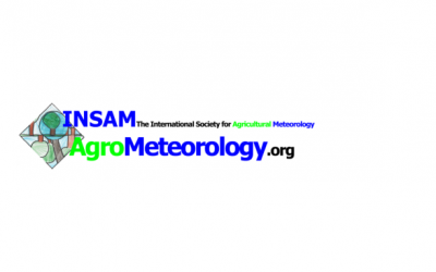 International Society for Agricultural Meteorology