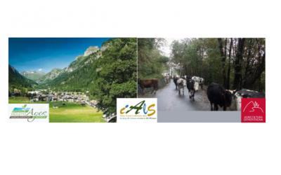 Progetto IALS: agricoltura di montagna